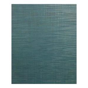 Vanguard Blue Vinyl Strippable Roll (Covers 60.75 sq. ft.)