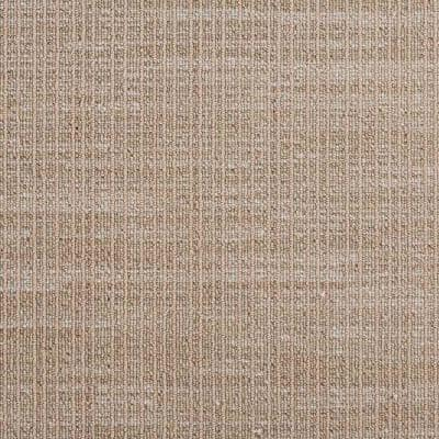Living Bliss Willow Custom Area Rug with Pad