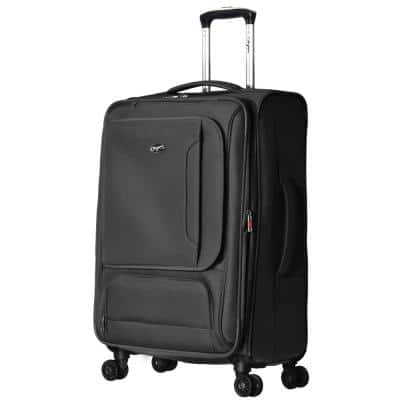 AI Petra 32 in. Large-Size Spinner