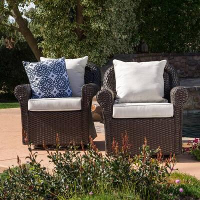 swivel rocking chairs patio chairs