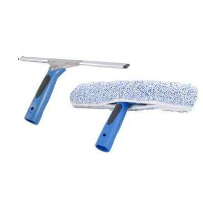 Professional ProGrip Window Cleaning Kit