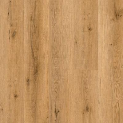 Chadwell 7 in. W Ashbury Waterproof Click Lock Luxury Vinyl Plank Flooring (18.91 sq. ft./case)