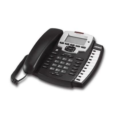 Corded Digital 2 Line Telephone
