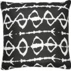 Midland 22 in. x 22 in. Outdoor Throw Pillows