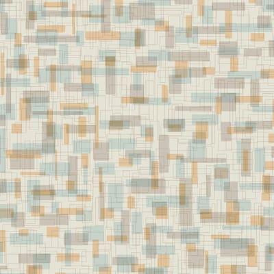 4 ft. x 8 ft. Laminate Sheet in Betty with Standard Fine Velvet Texture