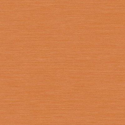 Coastal Hemp Sunset Pumpkin Vinyl Strippable Roll (Covers 60.75 sq. ft.)