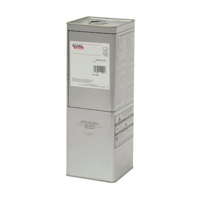 #50 5.0 mm Pipeliner 8P+ Electrodes