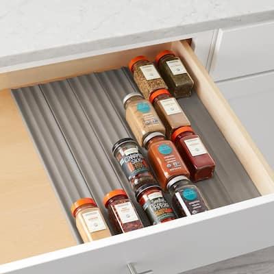 10 ft. Roll SpiceLiner Spice Drawer Liner