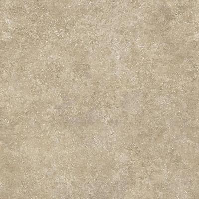 Breezy Stone 16 in. W x 32 in. L Luxury Vinyl Plank Flooring (24.89 sq. ft. / case)