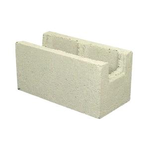 16 in. x 8 in. x 8 in. HW Concrete Block