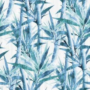 Lucky Bamboo Peel and Stick Wallpaper (Covers 28.29 sq. ft.)