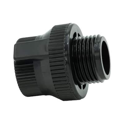 100 psi Hose Thread Backflow Preventer