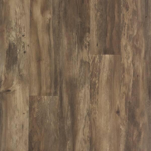 Pergo Outlast 7 48 In W Weathered, Pergo Laminate Wood Flooring