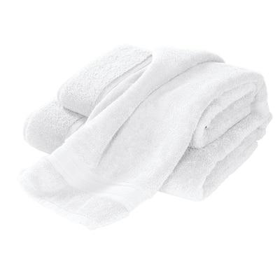 Company Cotton™ Turkish Cotton Single Bath Sheet
