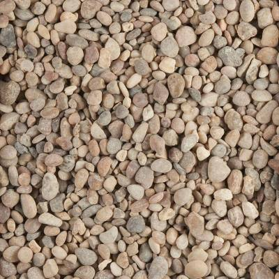 0.5 cu. ft. Bagged Alabama Sunset Decorative Stone (64 Bags/32 cu. ft./Pallet)