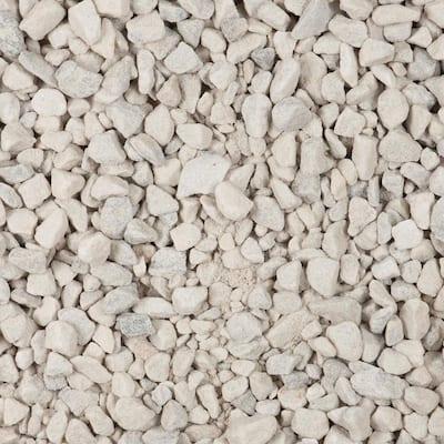 0.5 cu. ft. Mini Marble Chips (32 Bags/ 16 cu. ft./Pallet)