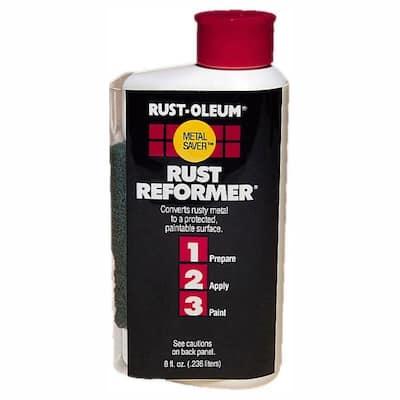 8 oz. Rust Reformer (6-Pack)