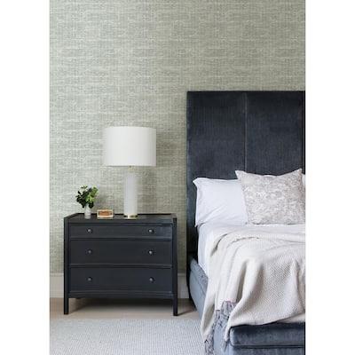 Samos Sage Texture Wallpaper Sample