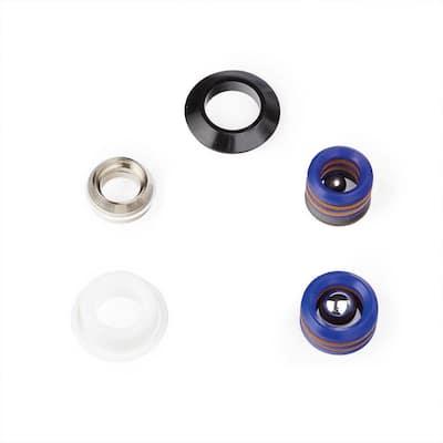 210ES Pump Repair Kit