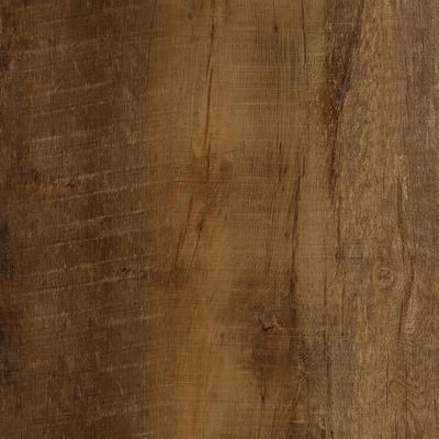 Copperhill Multi-Width x 47.6 in. L Click-Lock Luxury Vinyl Plank Flooring (28 cases/546.84 sq. ft./Pallet)