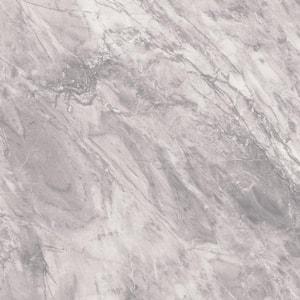 4 ft. x 8 ft. Laminate Sheet in Brazilian Grey Premium Textured Gloss Finish