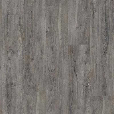 Regent Dusk 9 in. W x 48 in. L Loose Lay Luxury Vinyl Plank Flooring (21 sq. ft./case)