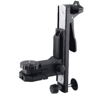 Magnetic Bracket PMA 90 and Wall Mount for Hilti Multi Directional Lasers