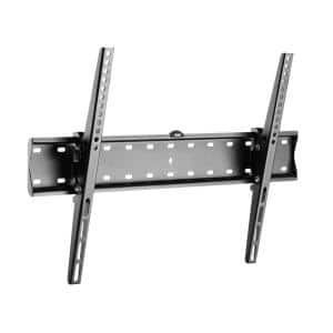 Tilting Wall Mount for 37 in. to 90 in. TVs