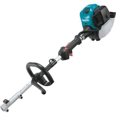 25.4 cc MM4 4-Stroke Couple Shaft Power Head