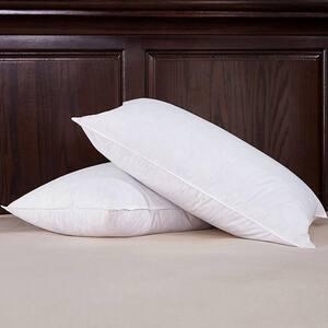Down Alternative King Pillow (Set of 2)