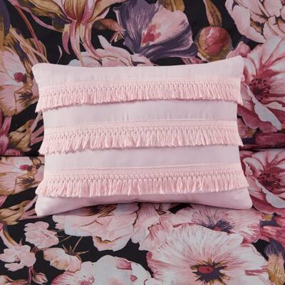 ID Annabelle Comforter Set