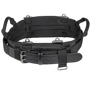 Tradesman Pro Large Modular Tool Belt