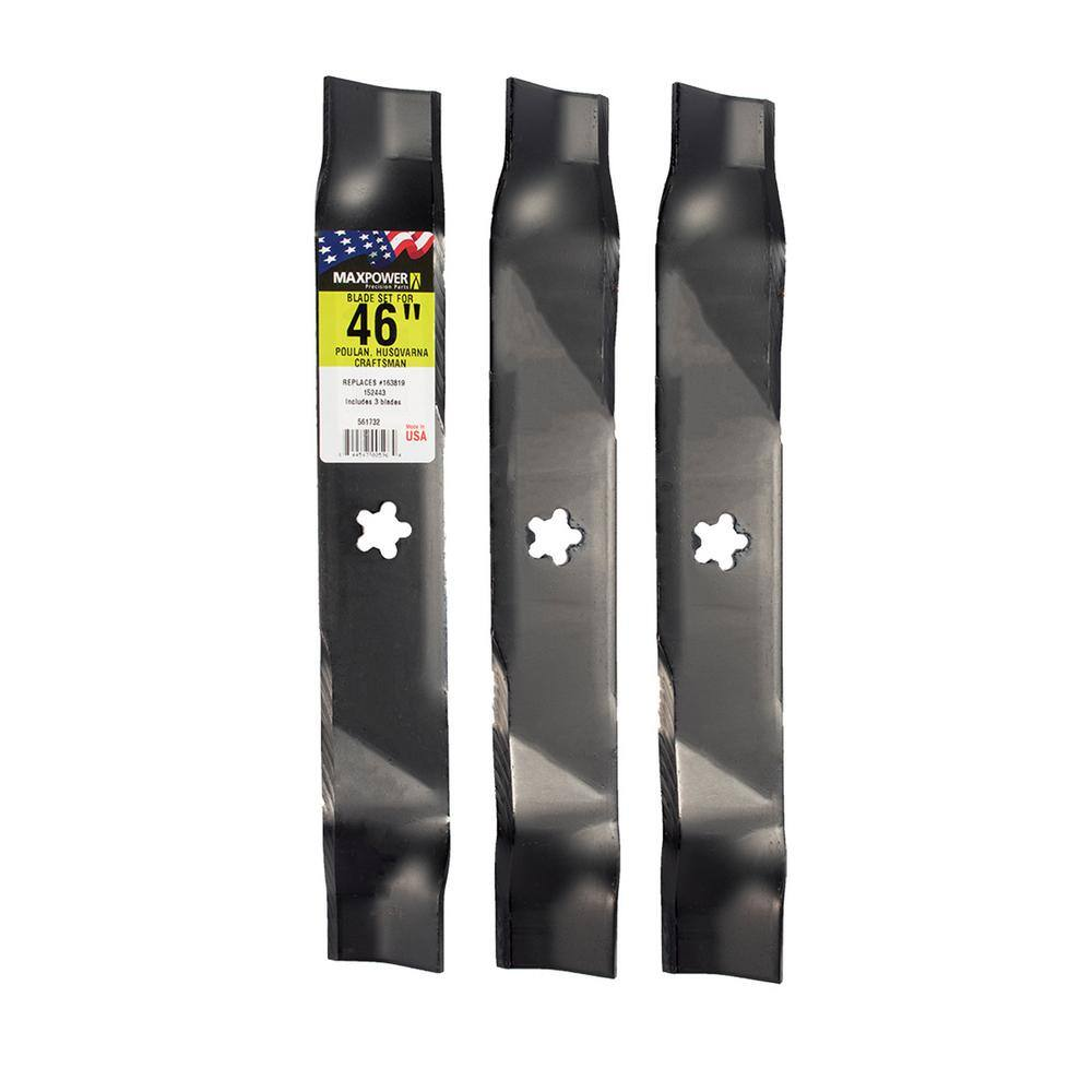 6PCS//SET Hobby Set Blades Handle For Craftsman Craft Precision F9O4 BEST Z5T5