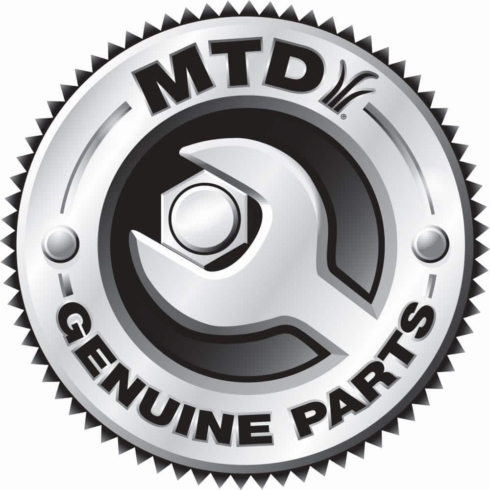 "Oregon 175-029 Deck Drive Belt MTD 38/"" 400 600 Series Riding Lawn Mowers"