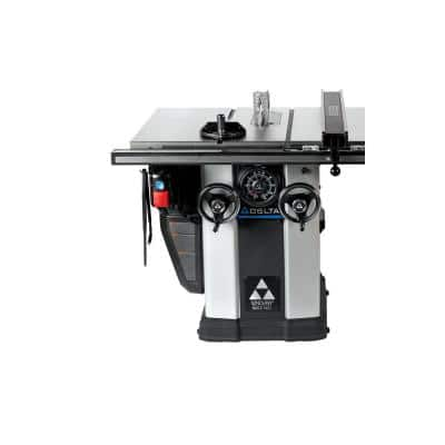 3 HP Unisaw Table Saw Body