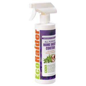 16 oz. Natural All Purpose Home Insect Control