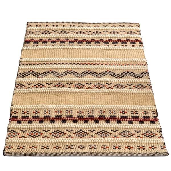 vintage bag turkish kilim bag 13x13 in\u00e7 kilim bag oushak rug bag Valentines Gift,Double-sided kilim bag ethnic kilim bag