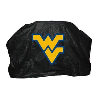 Extra Large West Virginia Grill Cover