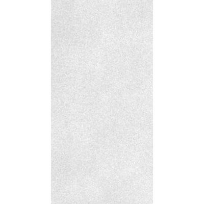 1 ft. x 2 ft. Glue Up Fiberglass Ceiling Tile in White (40 sq. ft./case)