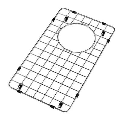 Wirecraft 8.5 in. Bottom Grid
