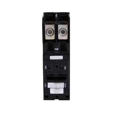 BJ 200 Amp 2-Pole 10k Main Breaker