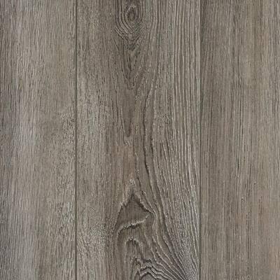 Alverstone Oak 8 mm Thick x 6-1/8 in. Wide x 47-5/8 in. Length Laminate Flooring (20.32 sq. ft. / case)