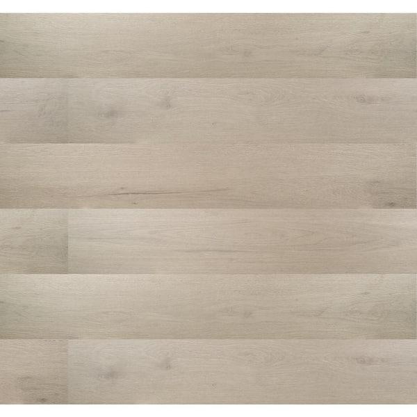 A Surfaces Trinity Natural Waterproof, Home Depot Waterproof Laminate Flooring