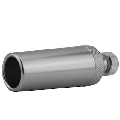 Metal Venturi Blow Gun Nozzle