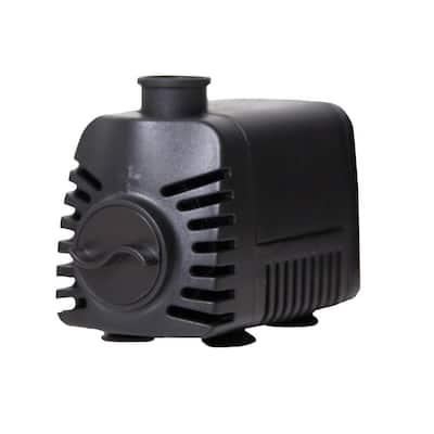 150 GPH Fountain Pump
