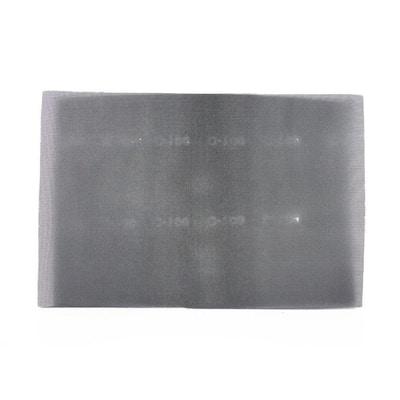 12 in. x 18 in. 150-Grit Sanding Screen