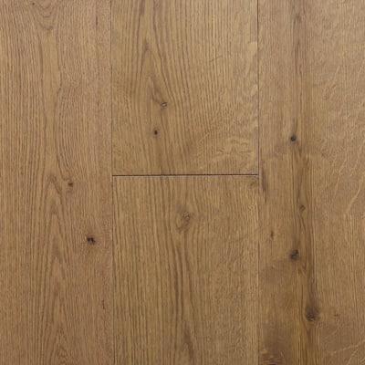 Castlebury Weathered Cottage Eurosawn Oak 3/4 in. T x 5 in. W x Random Length Solid Hardwood Flooring (20 sq. ft. /case)