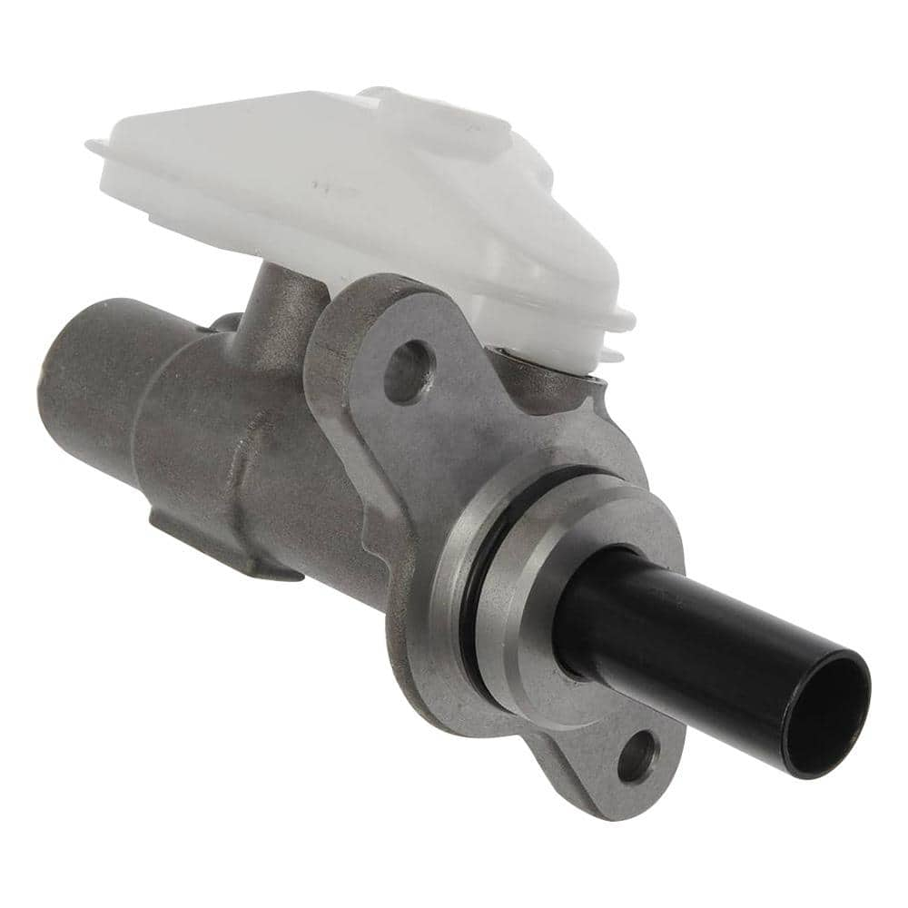 First Stop Brake Master Cylinder M630986 The Home Depot