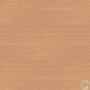 Wilsonart 4 Ft X 8 Ft Laminate Sheet In Re Cover Monticello Maple With Standard Fine Velvet Texture Finish 7925387354896 The Home Depot