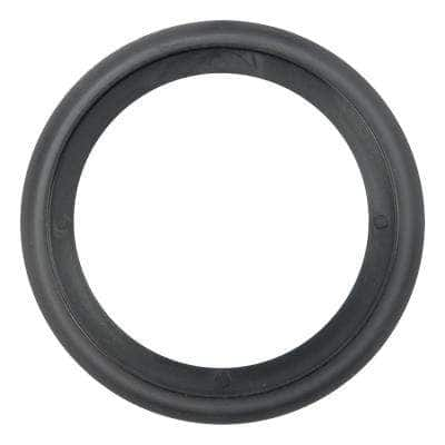 Tie-Down Backing Plate Trim Ring for #83710